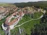 Rasnov Peasant Fortress